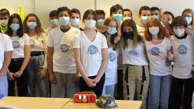 les-eleves-de-4-e-1-du-college-prevert-de-wintzenheim-ont-participe-au-prix-du-livre-sciences-pour-tous-dr-1622745243.jpg